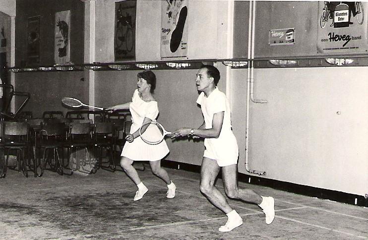 foto_1957