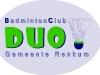 logo_BCDUO_definitief